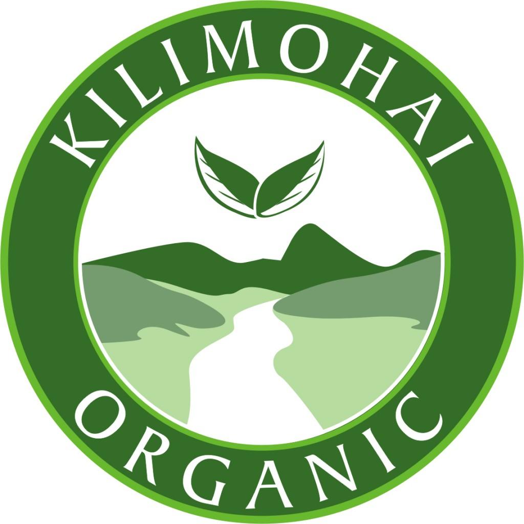 Logo Kilimojai