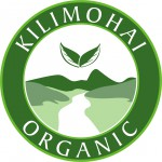 KilimoHai